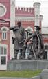 Юрий Викторович Злотя