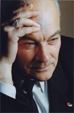 Владимир Федорович Наумченко
