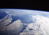 Наш дом — Земля